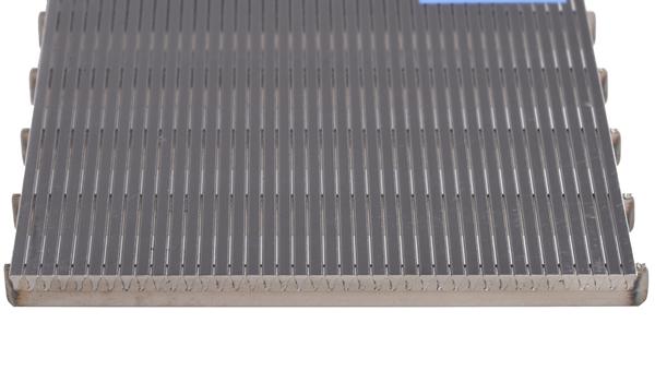 ワイヤーロッド 11CFx0.1µm サポートロッド 15MxP9