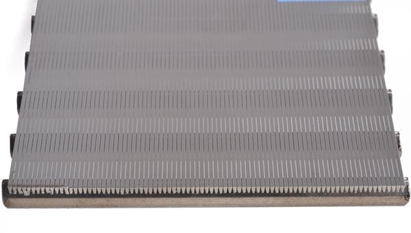 ワイヤーロッド 50Fx30µm サポートロッド 15MxP9