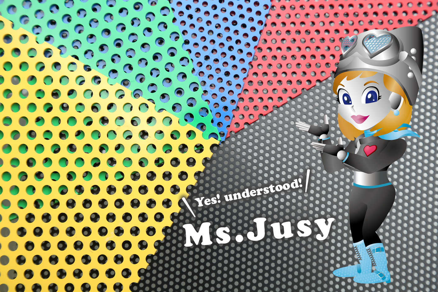 ms-jusy
