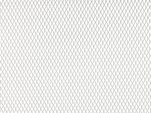 Wire Net Conveyor Okutani Co Ltd