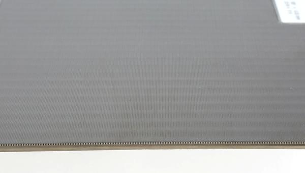 SUS316L ワイヤーロッド 50Fx0.01mm サポートロッド 15MxP9